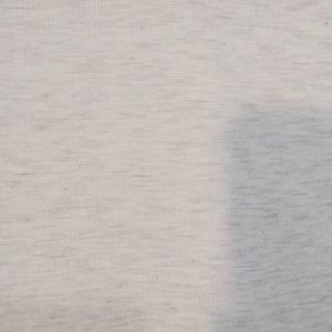 Patagonia Tops - Patagonia Capilene Cream Long Sleeve Tee XS